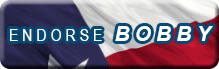 EndorseBobbybuttonflag