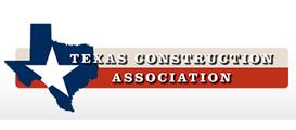 TexasConstructionAssociation