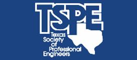 TexasSocietyofProfessionalEngineers