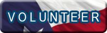 VolunteerBobbybuttonflag