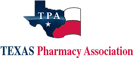 texaspharmacyassociation
